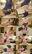 【個撮】キラキラ地下アイドルたまごちゃん超かわいいのにイキまくりガクガク放心状態スク水精子まみれ映像(1)