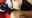 【常連01】北関東在住の無職、裏取引動画ノーカット【ねじこみ】言葉巧みに…
