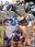 HRM-005「原神西風騎士団エウノレア真正ナマ中出し5P輪姦大乱交【コスプレ★★★★★/美少女★★★★★オッパイ★★★★★/アブノ-マル★★★★★/締め付け★★★☆☆/スト値8.9/平均評価4.6】