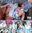 HRM-001「リ○ロ・レム純情可憐クリスタルドレス143cm美少女レイヤー19歳乱交セックス連続生中出し」【コスプレ★★★★★/美少女★★★★★/アブノ-マル★★★☆☆/潮吹き★★★★★★★★★★】