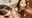 ★0円動画★【人妻5P大乱交!】オイルでぷるぷるW爆乳Iカップ人妻2人 若いペニス美味そうにシャブリ狂うビキニ妻♥生ハメ中出し歴代最強イキまくり個人撮影【大巨乳・ビキニ