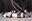 畠中奈美江 - 【トラディショナルボンデージ】黒き下着の女囚 - 全篇