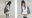 ピンキーweb@つぼみん028/つぼみさん_動画分