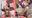 有料プラン20%OFF商品 新作 【メンヘラレイヤー首絞め調教】窒○寸前プレイとケツマ○コ激姦でメスイキアクメでアヘ顔晒す【執拗な乳首責め調教】敏感な乳首をつまみひねりを繰り返せばペニクリ超絶勃起で脳内混乱(笑)
