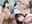●サンプル動画●【学生アイドル】JD②秘密の撮影会 生密着で中出しハメSEX 貧乳・デカ尻で発情【素人・個人撮影】