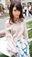 【美少女×秀才】元Jアイドル 現役で東〇大学に合格したS.Yハメ撮り流出 アバラ骨が浮き出るほどエビ反りイキまくる華奢な身体をガン突き中出し個人撮影