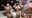 """キマりすぎて危険注意。Kカップ爆乳OLx2【セックスに目覚めた美スタイル♀】乱交処女が<狂>連続アクメ。うぶだった美女があ""""ぅぅぅう♥ぎも""""ぢぃぃいい♥と飛び跳ね絶頂・種づけ完了"""