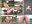 【露出度★★★★★警報レベル!】テッカテカやで~!橋のド真ん中で中出しオイルSEX!【初めての顔射に挑戦!精液ドロドロ汚辱ぶっかけ!】発情アクメ地獄!トリプル放尿スプラッシュ!豪華3本立て!【原ネ申】
