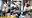 No.498乃木⊿梅澤美⊿似 歴代No.1モデル体型性欲お化け医大才女童貞狩り20歳レイヤー全身性感帯トランス絶頂イキまくりドロドロ体液ハメ撮り  FG○ イシュタル[H]