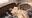 卯水咲流のマヨネーズセックス