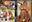 【コスホリ新刊】109~112の4本SET&生写真ランダム封入