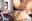 【現役むっちりモデル】恵体JD②を肉便器化 芸能Pとの流出ハメ撮り 精子臭嗅いで生えっちOK オマンコ痙攣の変態本物アクメ映像【素人・初公開