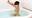 みくちゃんの最新全裸入浴シーン 3!アイドル級に可愛いみくちゃんのポロリシーンがたまらない。★マークを押していただけると励みになるのでよろしくお願いします。