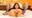 大人気ななせちゃんの最新ベットで電マオナニー&クパッとアソコを広げてる動画です‼ ★マークを押していただけると励みになるのでよろしくお願いします。