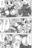 闘姫工房vol.3 フェイト【敗北の罰編】ダウンロード限定版
