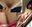 【市販06】アイドル顔の超カワイイ子に変態いたずら【美形】闇への入口