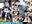 No.499ガチ洗脳ちゃん 歴代No.1美鼻20歳Gカップ顔面偏差値'優勝'男装コスプレイヤー 半中半外種付け中出し精液便女ドМ調教 ベロライブ Verotuber白〇ノエル[H]