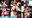 最〇もが似 サブカル村最強(さいつよ)レジェンドメンヘラレイヤー月乃モガ 半中半外種付け中出し精液便女ドМ調教 FGO モーさん[unknown_what]【8月新作】8/1公開