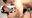 【素人・コンカフェ店員】流出ハメ撮り 休日レイヤーのプライベート撮影会 20歳の美少女マンコに大量中出し