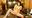 完全未公開動画、夜の露天風呂で癒される 3 るかちゃんのスク水からの全裸入浴シーンです!★マークを押していただけると励みになるのでよろしくお願いします。