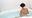 みくちゃんの最新入浴ポロリシーン 2!アイドル級に可愛いみくちゃんのポロリシーンがたまらない。★マークを押していただけると励みになるのでよろしくお願いします。