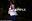 【DL】もぐちゃん緊縛写真集 『もぐちゃんのひみつの課外授業』
