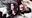 【現役グラドル流出】令和のHカップ現役グラドル 知人Pから紹介 OFFでコスプレ個撮性交 チンポ大好き 男を喰らう痴女(流出ハメ撮り映像)