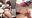 【令和アイドル流出】人気アイドルグループ「R」 地元知人から紹介 OFFでコスプレ個撮性交 若くしてちんぽ調教済まんこ 何度も痙攣イキする痴女(流出ハメ撮り映像)