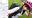 【U●erE●ts】激カワ 女子配達員(23)ナンパGET!!競輪並みの鍛え上げられたデカい太もも♀は性欲ドエロ!宅配先の部屋で燃え上がる激熱ハードSEX!たっぷり生ハメ