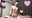 【ウーバー女子】筋肉キレッキレ 23♀!巷で噂のノーブラノーパン可愛すぎるウバ女を連れ込み種付けSEX!みんなで乱交ハメ撮り【素人・乱交・個人撮影】