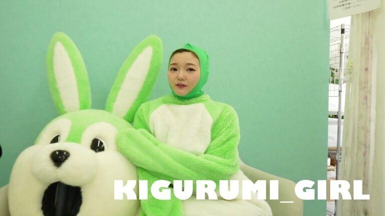 KIGURUMI_GIRL 07