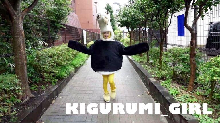 KIGURUMI_GIRL 08