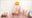 """エロっ娘💕初めての""""オ◯ニー""""練習日記💕ディルドとローターでイク💕 [フルHD]【🌈自粛な雰囲気応援セール中🌈】"""