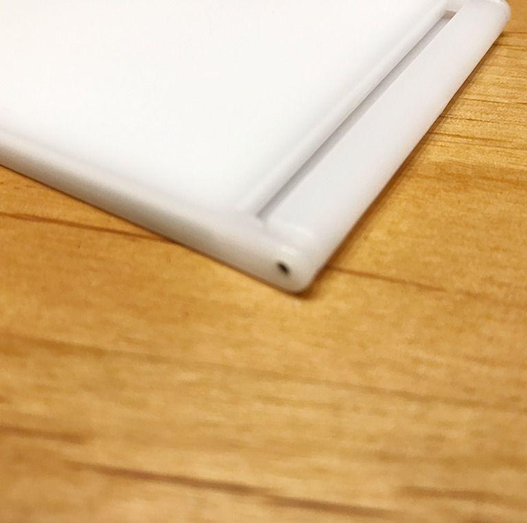 [当発送商品] クイズゲーム東洋医学編 オリジナルミラー