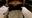 コスティック+手コキ搾精シリーズ 先輩、マ〇ュにおち〇ぽしごかせてください・・・!