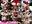ガチ洗脳ちゃん 106cm極巨乳隠れIカップ有名セフレユーチュー〇ーレイヤー 18歳性処理便女ドМ中出し調教 ベロライブ Verotuber宝◯まりん[H] 8/29公開