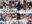 【無料キャンペーン】※9月末まで期間限定※2時間49分ファンティアスマホ縦動画総集編【スマホ推奨作品】[無料分] 8/29公開