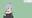 星乃千雪さん001_02のビデオクリップ