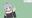 星乃千雪さんの001/おっとりでめちゃスケベな初配信02