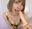 """エロ欲満たす💕""""膣×クリ""""同時責め💕全身性感オ◯ニー💕  [フルHD]【🌈自粛な雰囲気応援セール中🌈】"""