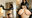 ●流出個人撮影●癒し系Jcupグラドル デビュー前 プライベートハメ撮り個撮 コスプレ中出し