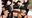 無料🌈●流出個人撮影●癒し系Jcupグラドル デビュー前 プライベートハメ撮り個撮 コスプレ中出し