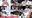 【9/2-9/30完全無料】すしセンター記念&fantiaコスプレ部門清浄化記念【本編丸々無料】