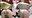【超ド級の淫乱女】I cup&G cup神乳女子x2中出し! 顔良し!乳良し!感度良し!快楽の探求に半端ない理系女子は全身性感帯で爆イキ連発SEX