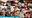 No.503ガチ洗脳ちゃん 歴代No.1呂リ美巨乳 低身長144cm美容系学生性欲魔人コスプレイヤー 18歳Fカップ性処理便女ドМ半中半外ナマ中出し調教 ベロライブサマー ロングまりん船長[H]