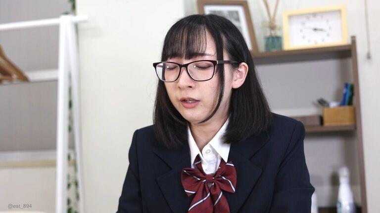 シロクロ猫さんのくしゃみ(支援プラン1000用割引、期間限定)Shirokuro Neko's sneezing video ( Discount for Support Plan 1000, limited time)