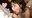 【ひなたぼっこ女子はヤレる】芝生で遊んでる女子大生GET!春で発情するオマンコ。若くて最高傑作なボディを鷲掴みながらの中出し!!【乱交】