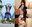 【4期アイドル】流出●お披露目直後から交渉 △アイドルと裏の個別握手会で生ハメ中出しSEX