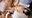 【性春】おまんこ満開★初中出し映像 今ドキめちゃカワ女子大生GET!初めての媚塗りチンポでポルチオ突かれて鬼痙攣アクメ!19歳の最高ボディに渾身の孕ませ膣内射精!!【乱交】