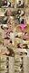 【個撮】一人だと全然違うゆずきちゃん!ぶっ壊れピストン中出し3発搾り取られ貪欲バイブオナ友達には内緒映像(1)